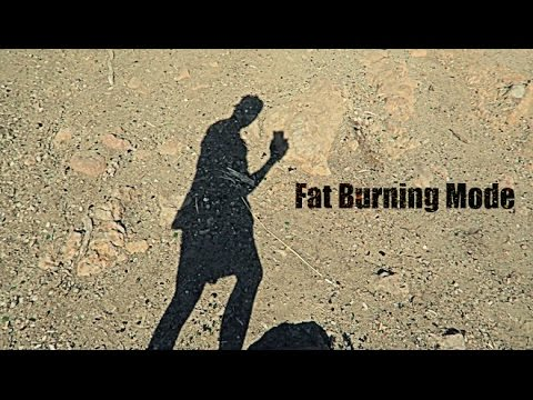 Cardio-and-Fat-Loss-