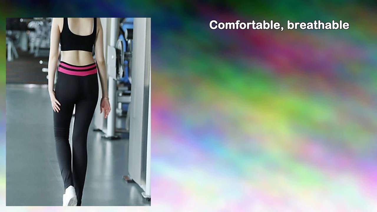 Eiili-Getmoving-Womens-Fitness-Racing-Leisure-Sports-Lycra