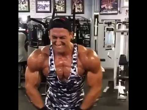 Sadik-Hadzovic-Chest-workout-for-mass