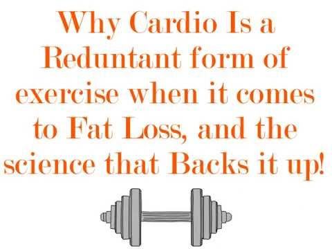 Unique-Physique-Cardio-vs-Weights-for-Fat-Loss