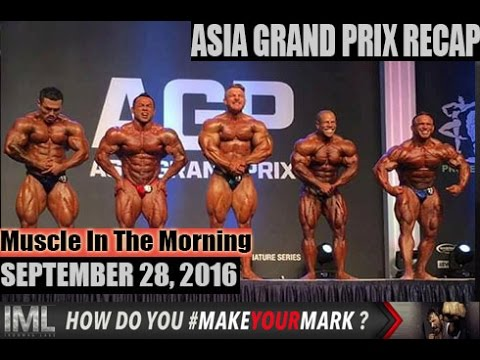 ASIA-GRAND-PRIX-RECAP-Muscle-In-The-Morning-September-28-2016