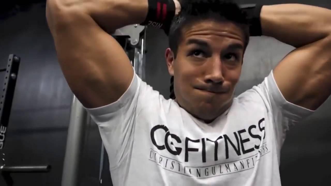 Bodybuilding-Fitness-Motivation-Power-Success-HD