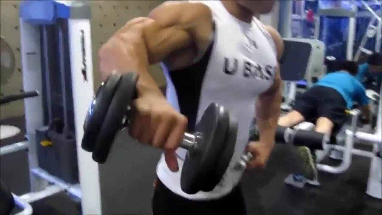 Bodybuilding-Motivation-Amazing-Body-HD