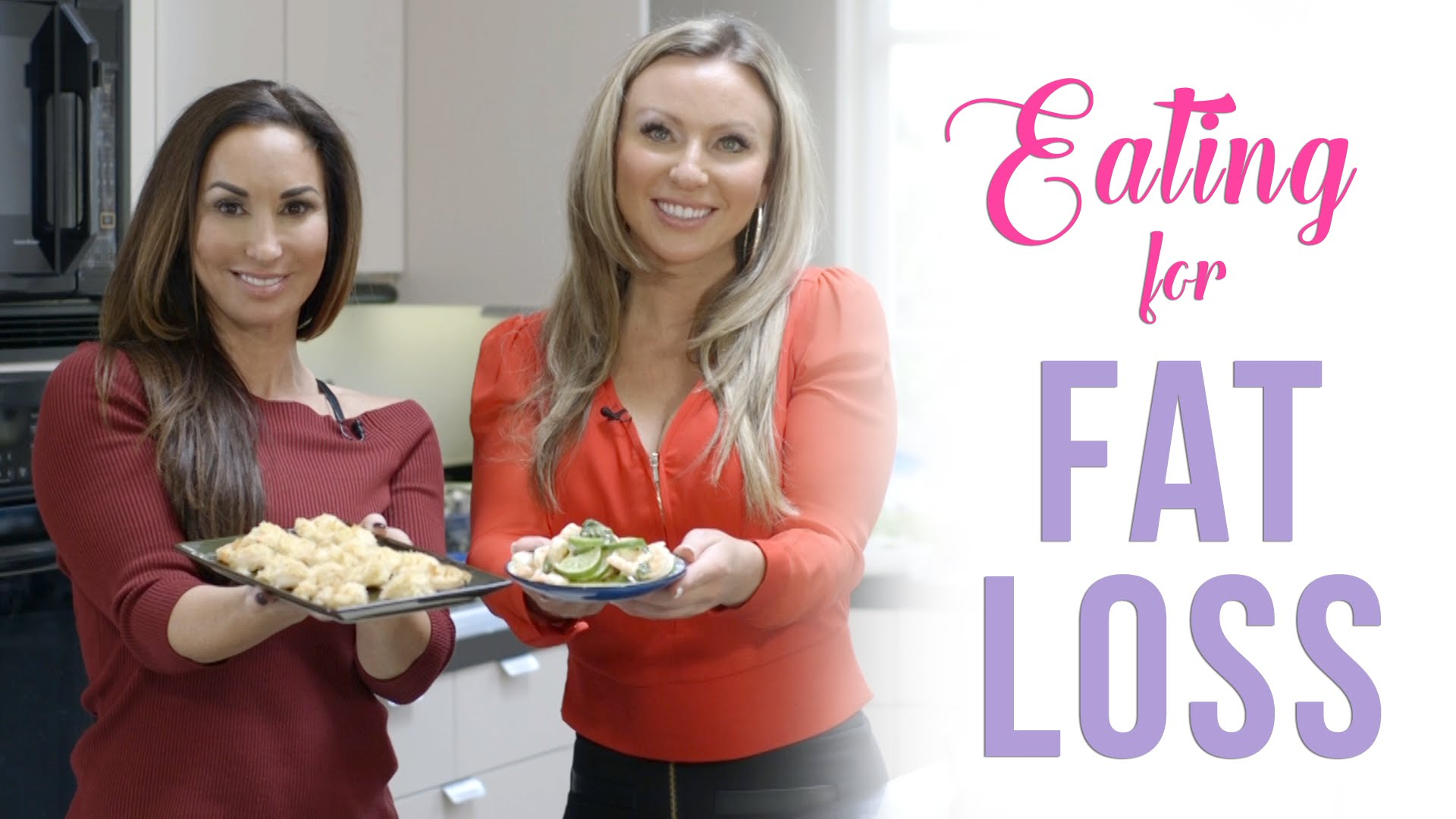 Eating-for-Fat-Loss-In-the-Kitchen-with-Clean-Food-Crush-Natalie-Jill