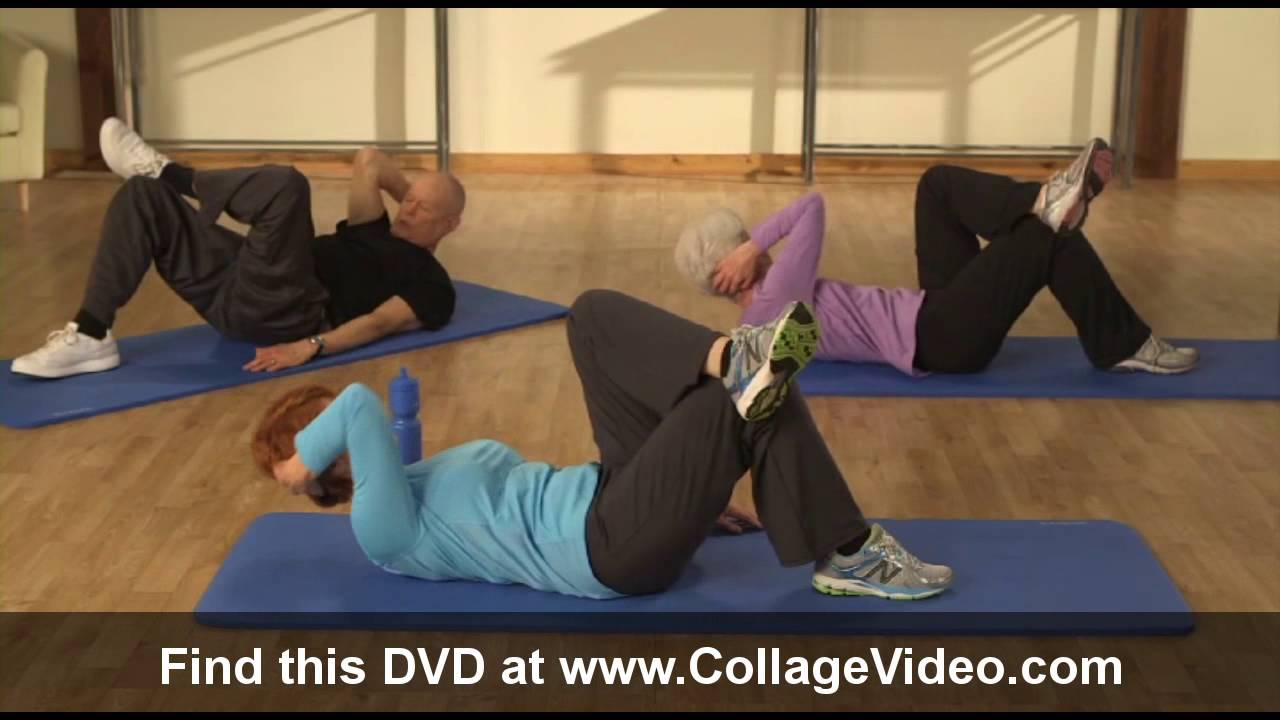 Abs Archives Page 14 Of 22 Yourfitnessnews Com