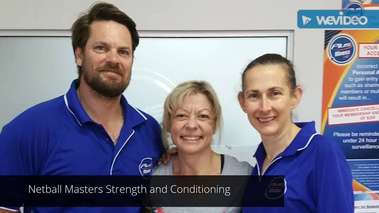 Netball-Masters-Strength-and-Conditioning