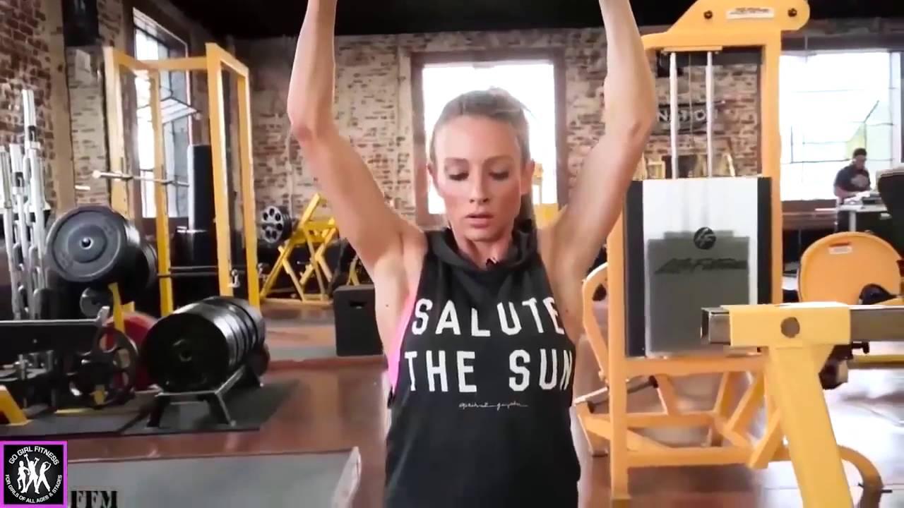 SWEET-SPORTS-GIRL-BOOTY-TRAINING-HOT-Woman-Workout-Female-Fitness-Motivation-HD
