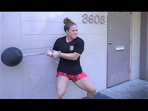 Strongman-Plyometrics-Core-Strength-Workout