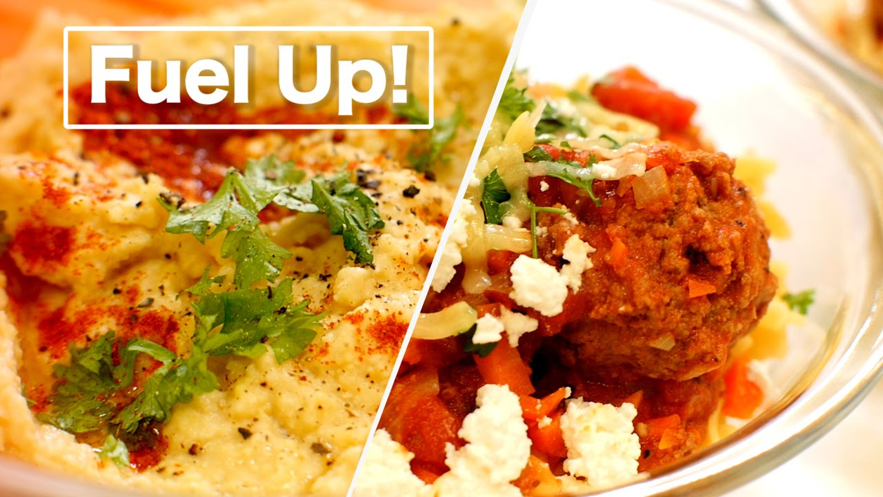 Watch-Fuel-Up-cooking-series-to-learn-nutritious-recipes-that-can-help-you-train-better