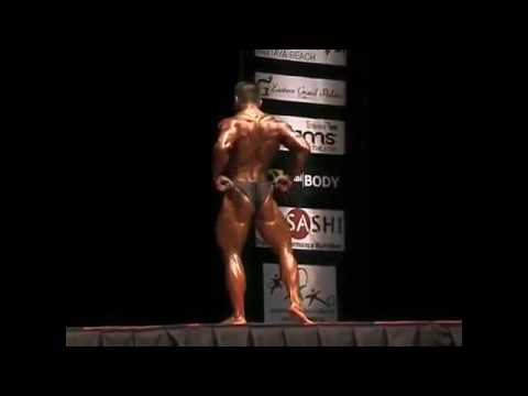 Asian-2014-Hsu-Chung-Huang-Taiwan-bodybuilding-motivation