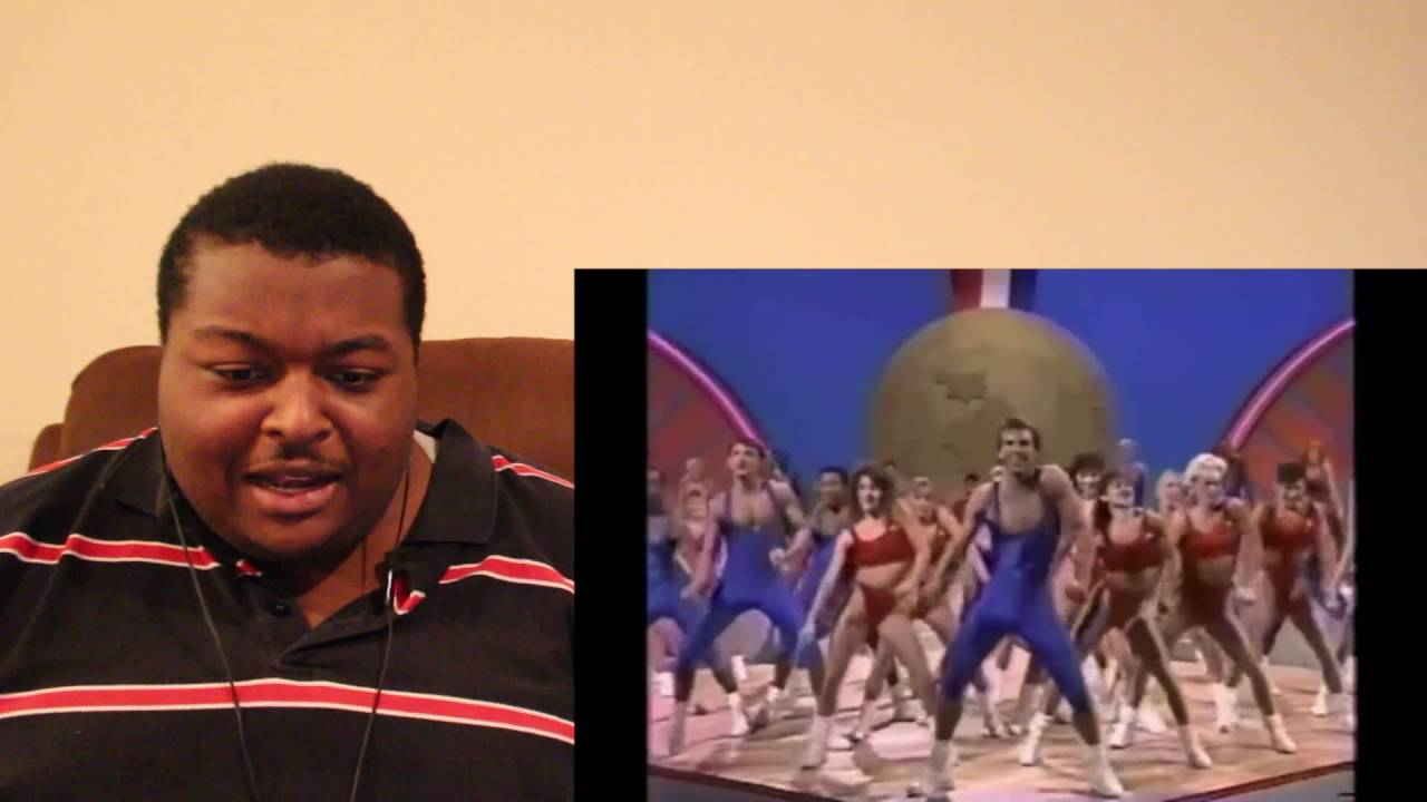 FUNNIER-THAN-KEY-AND-PEELE-This-Aerobic-Video-Wins-Everything-REACTION