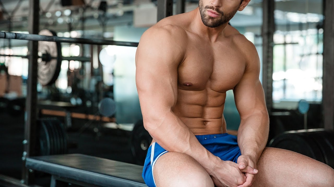 How-to-Improve-Fat-Loss-and-Muscle-Growth-on-a-Cut
