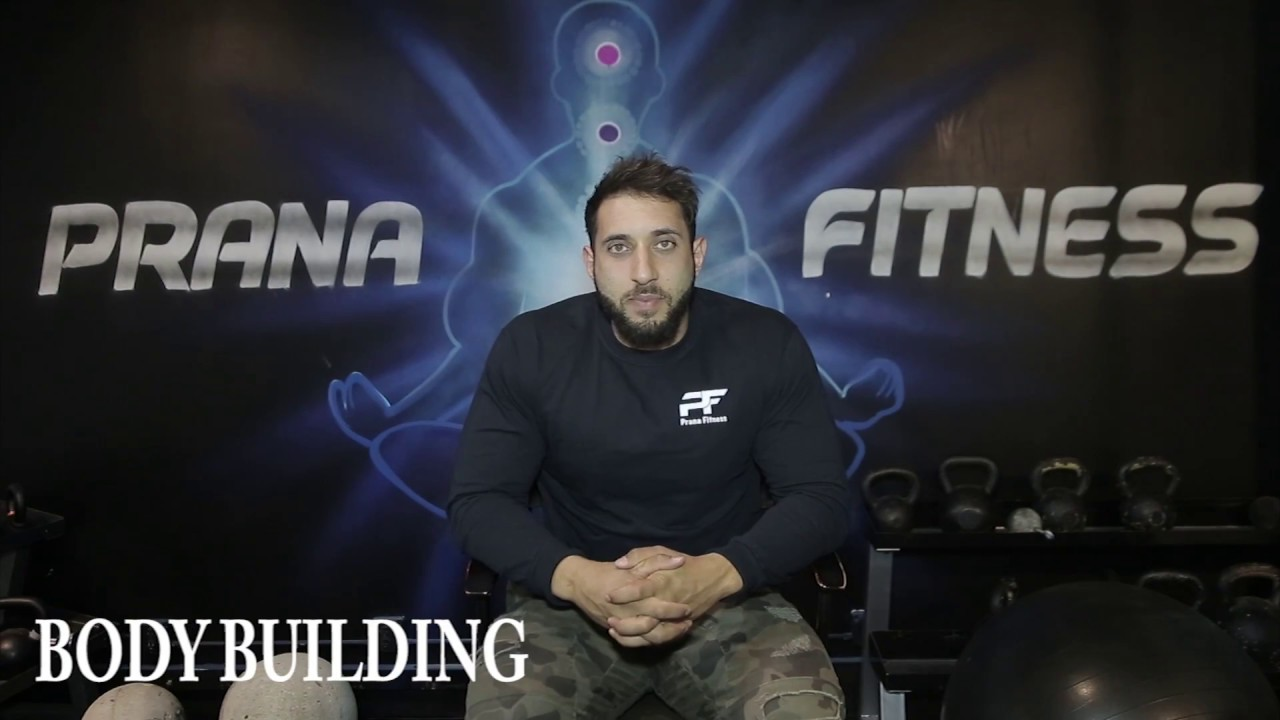 Bodybuilding-Strategies-at-Prana-Fitness-of-Westchester-NY