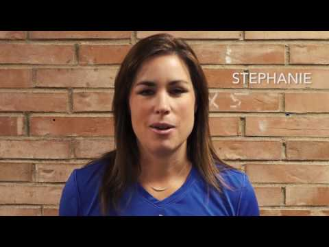Devoted-Fitness-and-Strength-HD-Testimonials
