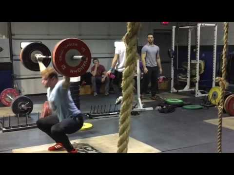 Good-Lift-Off-Garage-Strength-and-Crossfit-West-Chester