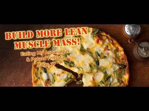 Hot-Offers-metabolic-anabolic-cooking-cooking-terms