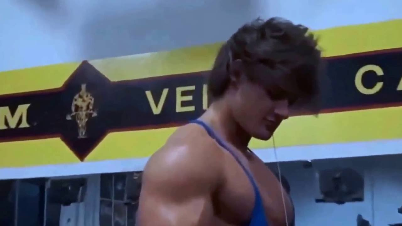 Jeff-Seid-Chest-and-Back-Arnold-Style-Workout-at-the-Mecca-Golds-Gym-2016HD-part-2-NEW