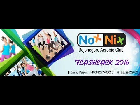 NOXNIX-Bojonegoro-Aerobic-Flashback-2016