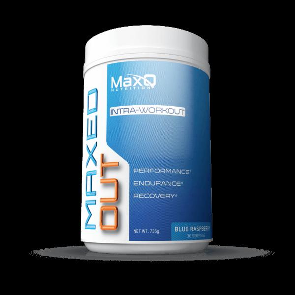 max-q-nutrition