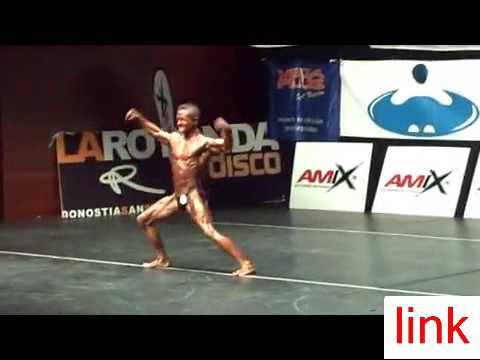 Souto archives for Gimnasio fraile