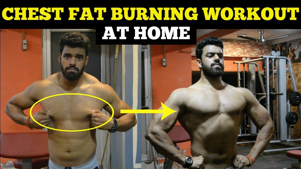 CHEST FAT Archives · YourFitnessNews.com   YourFitnessNews.com