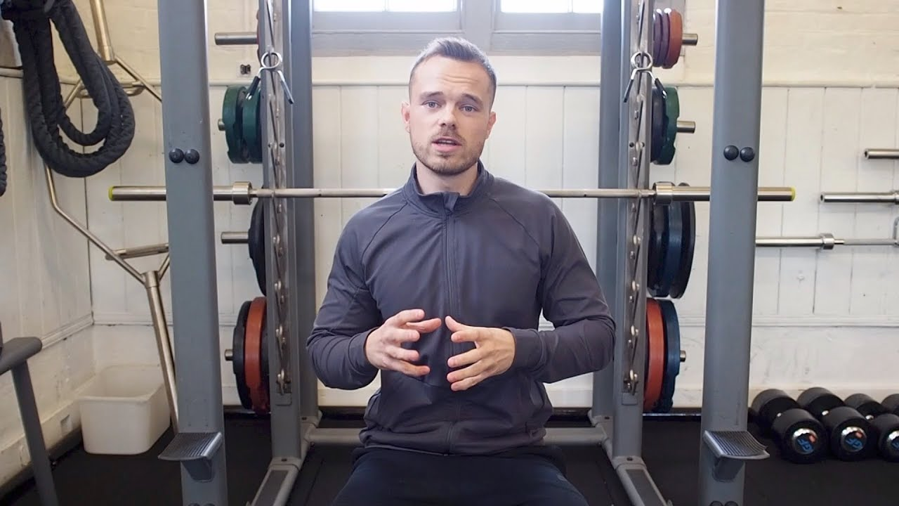 the overall effectiveness of aerobic training vs strength training for fat loss According to rippetoe, you're better off training strength than you are training conditioning here's why.